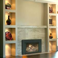 Dimplex Electric Fireplace Dimplex Fireplace Dealers Synergy In Electric Fireplace Blf