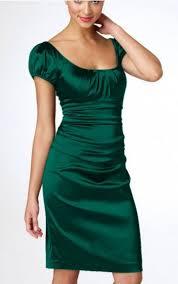 green dresses for wedding guest wedding guest dresses wedding guest dresses au