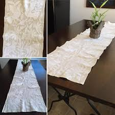 Mexican Table Runner Mexican Table Runners Handmade Masterpieces Crafted By Mexican