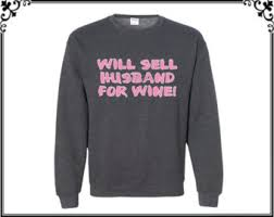husband sweater etsy