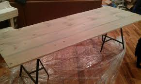 wood table top home depot lovely ideas home depot dining table all dining room