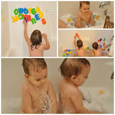 Infant To Toddler Bathtub 6 Ideas For Bath Time Play For Your Baby And Toddler Babycenter Blog