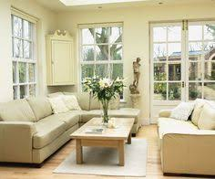 10 sunroom decorating ideas that u0027ll brighten your space sunroom