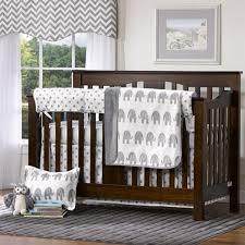 Baby Coverlet Sets Best 25 Elephant Crib Bedding Ideas On Pinterest Elephant