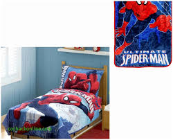 Batman Toddler Bedding Inspiration To Spiderman Bedroom Furniture Awesome Clash House