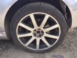 audi a8 alloys audi a8 genuine 20 inch alloys with 5 mm tyres 9jx20eh2 et46 1