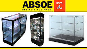 Second Hand Furniture Shops In Sydney Australia Absoe Business Equipment Shop Fittings U0026 Office Fit Outs 170