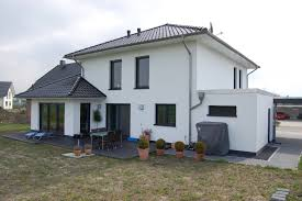 Haustypen Trg Baugeschäft Stadthaus Stadtvilla Toscanahaus Ganz Nach