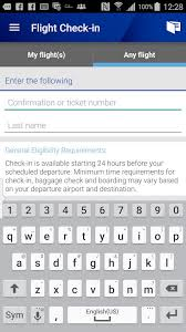 united check in luggage flight loads how to check airport standby position for united
