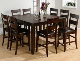 counter height dining table butterfly leaf counter height dining table butterfly leaf best gallery of tables