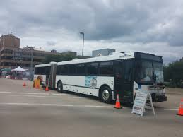How To Bus Tables Mta Maryland Bus Service Wikipedia