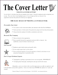 Wat Is A Resume Cover Letter What Is A Resume Letter What Is A Resume Cover Letter