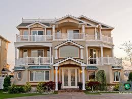 8 bedroom villas orlando house in florida