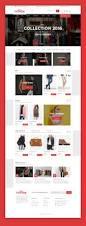 multipurpose ecommerce website free psd template psdfreebies com