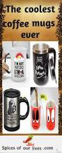 cool coffee mug the coolest coffee mugs ever spices of our lives com