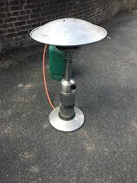homebase patio heater table top gas heaters u2013 atelier theater com