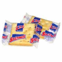 bulk cookies wholesale crackers