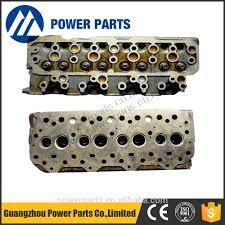 mitsubishi 3 cylinder diesel engine mitsubishi 3 cylinder diesel