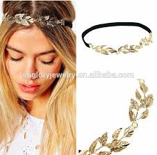 hair bands for women alibaba wholesale indian hair accessories for women buy indian