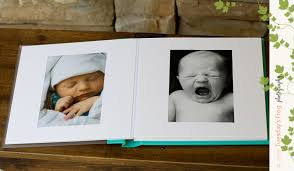 kids photo albums what is your parenting style playbuzz
