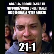 Undertaker Memes - 21 1 memes