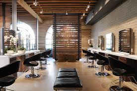 famous hairdressers in los angeles los angeles celebrity hairstylists pret a reporter