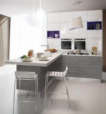 counter height kitchen island dining table modern counter height chairs forhen island high dining table