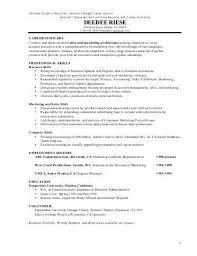 psychology internship cover letter sample format of a cover