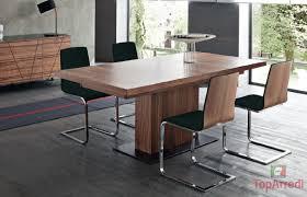 tavoli e sedie per sala da pranzo tavolo e sedie cucina le migliori idee di design per la casa