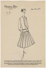 the house of dior seventy years of haute couture artshub australia