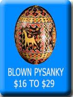 ukrainian easter eggs for sale authentic pysanky ukrainian easter eggs allthingsukrainian