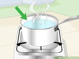 how to wash marble floors 15 steps with pictures wikihow