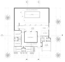 Twilight Cullen House Floor Plan House Designs And Plans In Guyana Design Sweeden