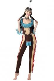 Halloween Indian Costumes Indian Costumes Sale