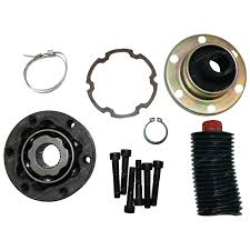 tailshaft cv joint boot kit holden v8 vb vc vg vh vk vl vn vp v