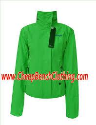 Bench Jackets For Women Discount Lululemon Athletic Yoga Wear Women U0027s Bench Bbq Jackets Cheap