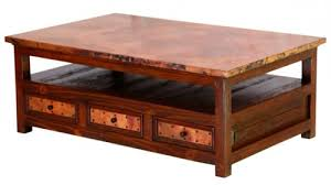 coffee tables archives page 5 of 6 woodland creek furniture