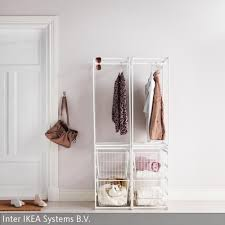 mã bel flur 66 best flur garderobe images on diy at home and