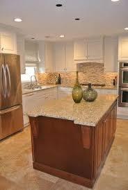 20 best lm designs memphis tn kitchen designer images on