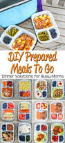1255 best back to images on pinterest bento recipes