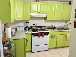 1 bedroom apartments for rent in jersey city nj single bedroom