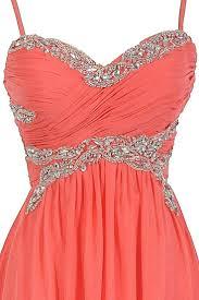 137 best prom dress u0027s images on pinterest celebrity clothing