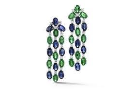 chandelier earrings chandelier earrings a furst