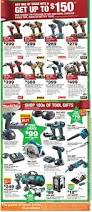 home depot black friday ad 2017 pdf home depot tool chest coupons best home furniture decoration