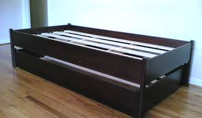 daybed trendy trundle fashion bed group then trundle clearance