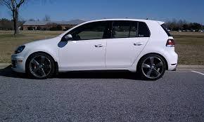 audi rs3 replica audi rs3 wheels vw gti mkvi forum vw golf r forum vw golf