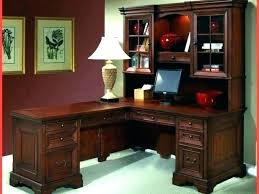 Office Desk With Cabinets Office Home Furniture Home Office Furniture Home Desk Furniture