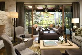 ranch style home interior design ranch style living room picturesque ranch home interiors of dining