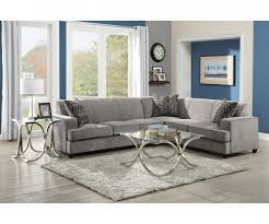 Sectional Sleeper Sofa Chaise by Superb Grey Sectionals Sleeper Furniture Orange Upholstered