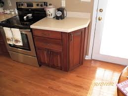Kitchen Cabinets Knoxville 100 Kitchen Cabinets Knoxville How To Do Kitchen Cabinets